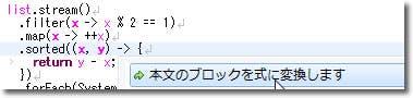 名称未設定-1.jpg
