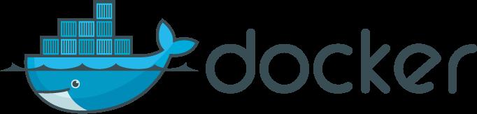 docker_logo.png