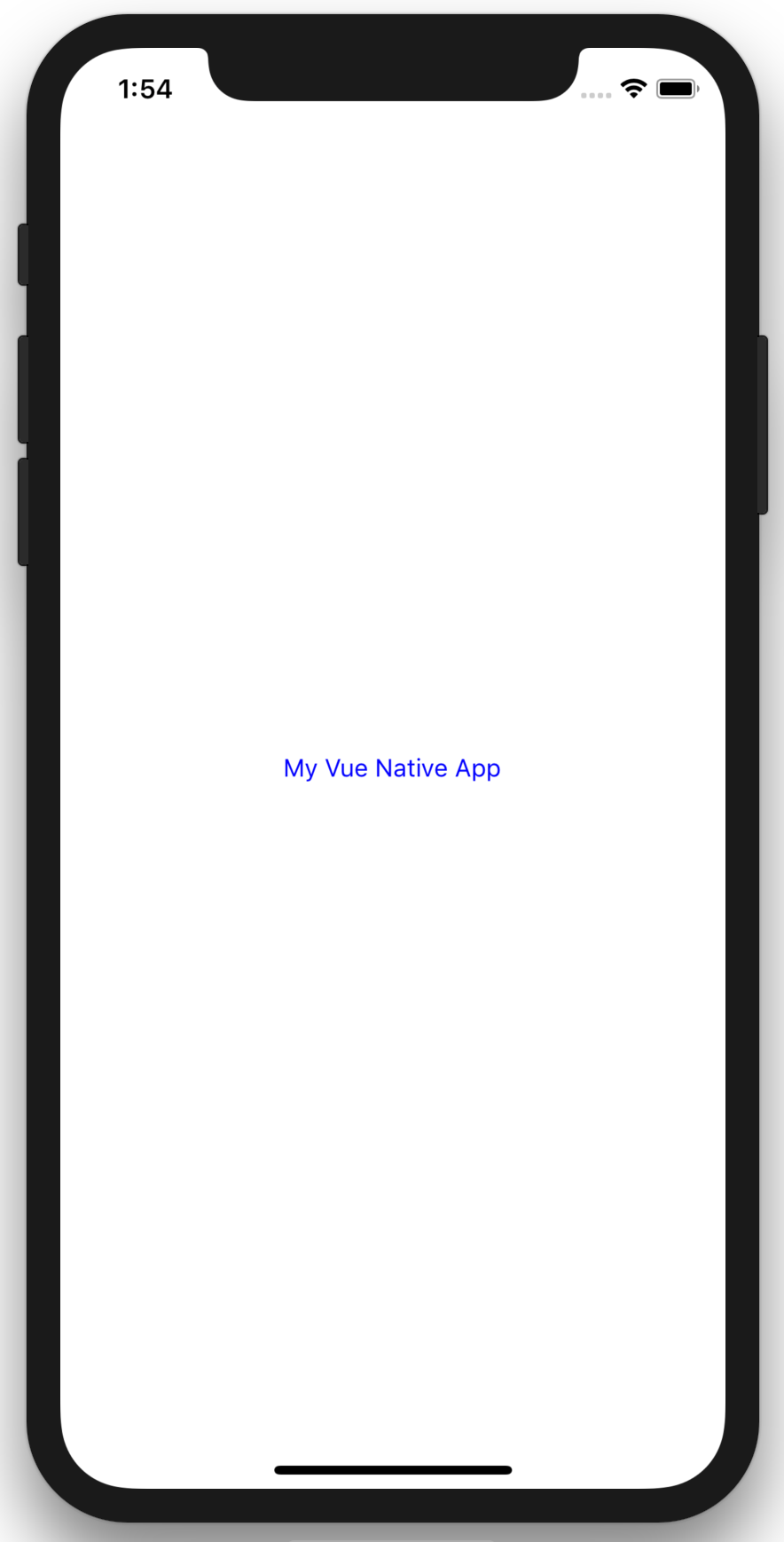 iPhone X - 11.4 2018-06-13 13-54-23.png