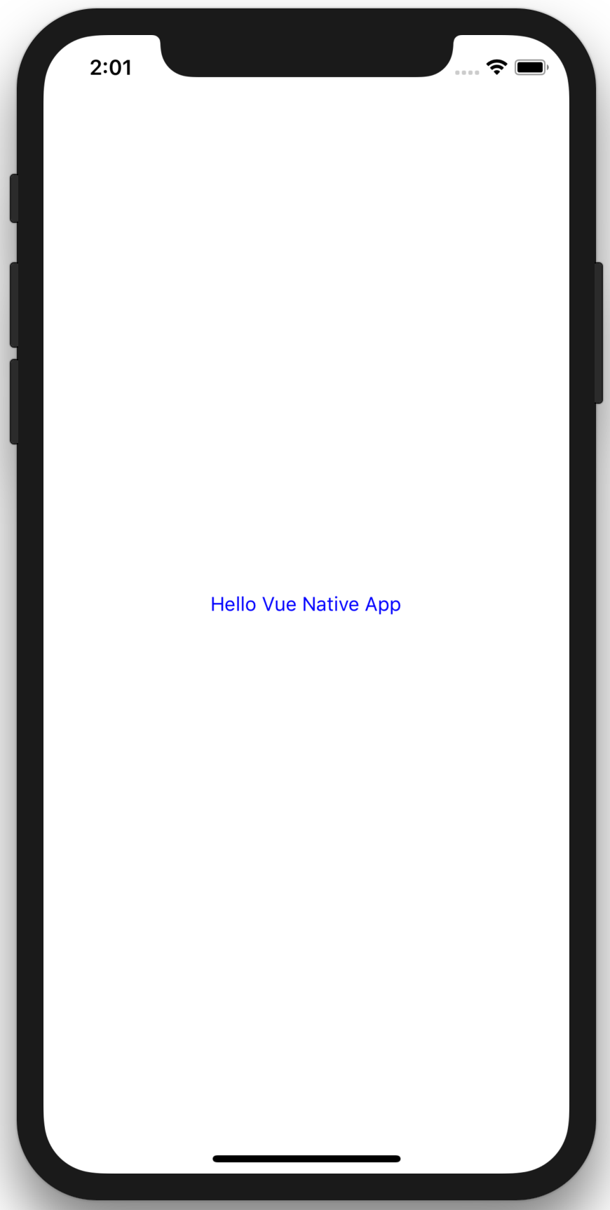 iPhone X - 11.4 2018-06-13 14-01-33.png