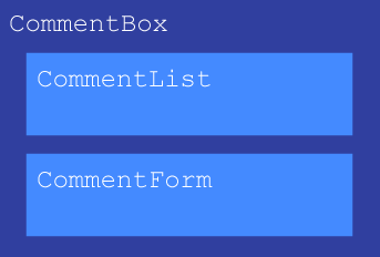 comment-box.png