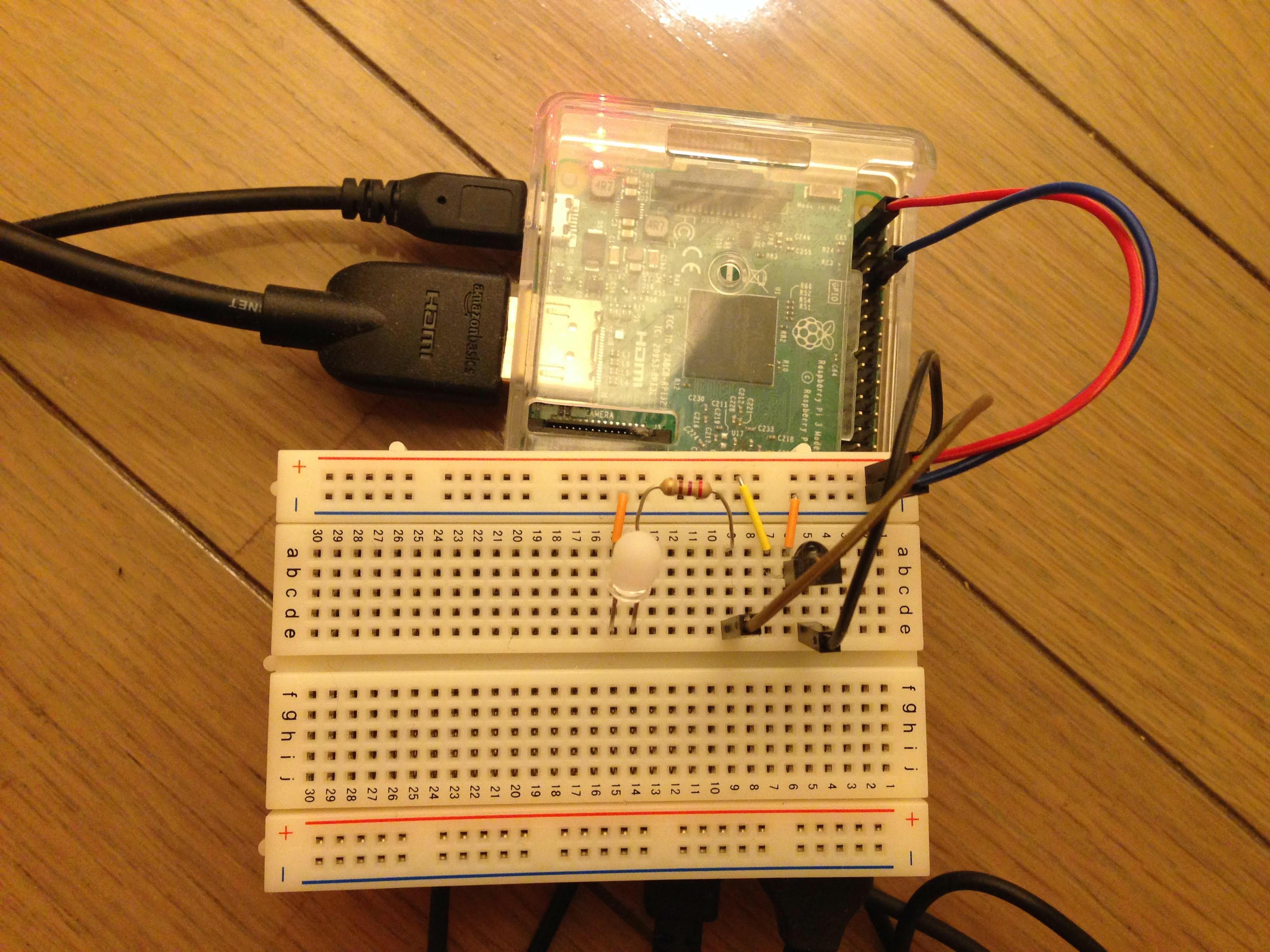 CircuitFromUponIt.jpg