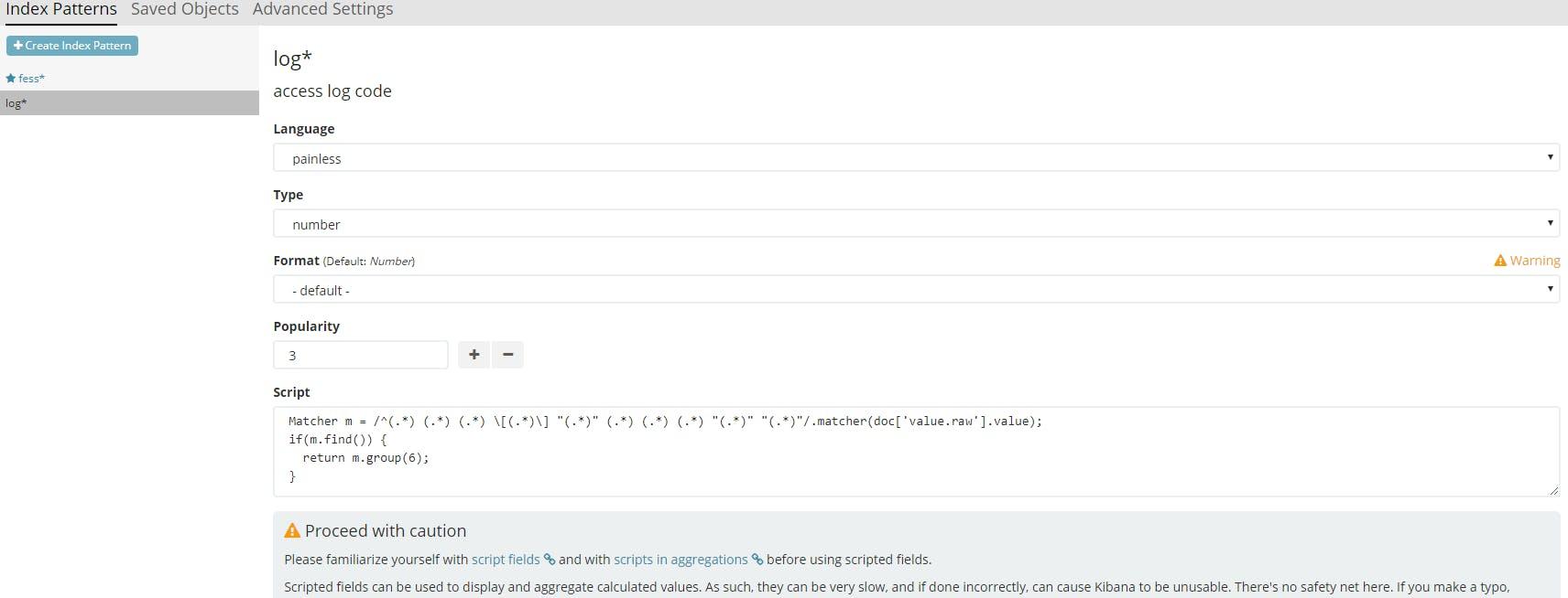 elasticsearch_script_field.png