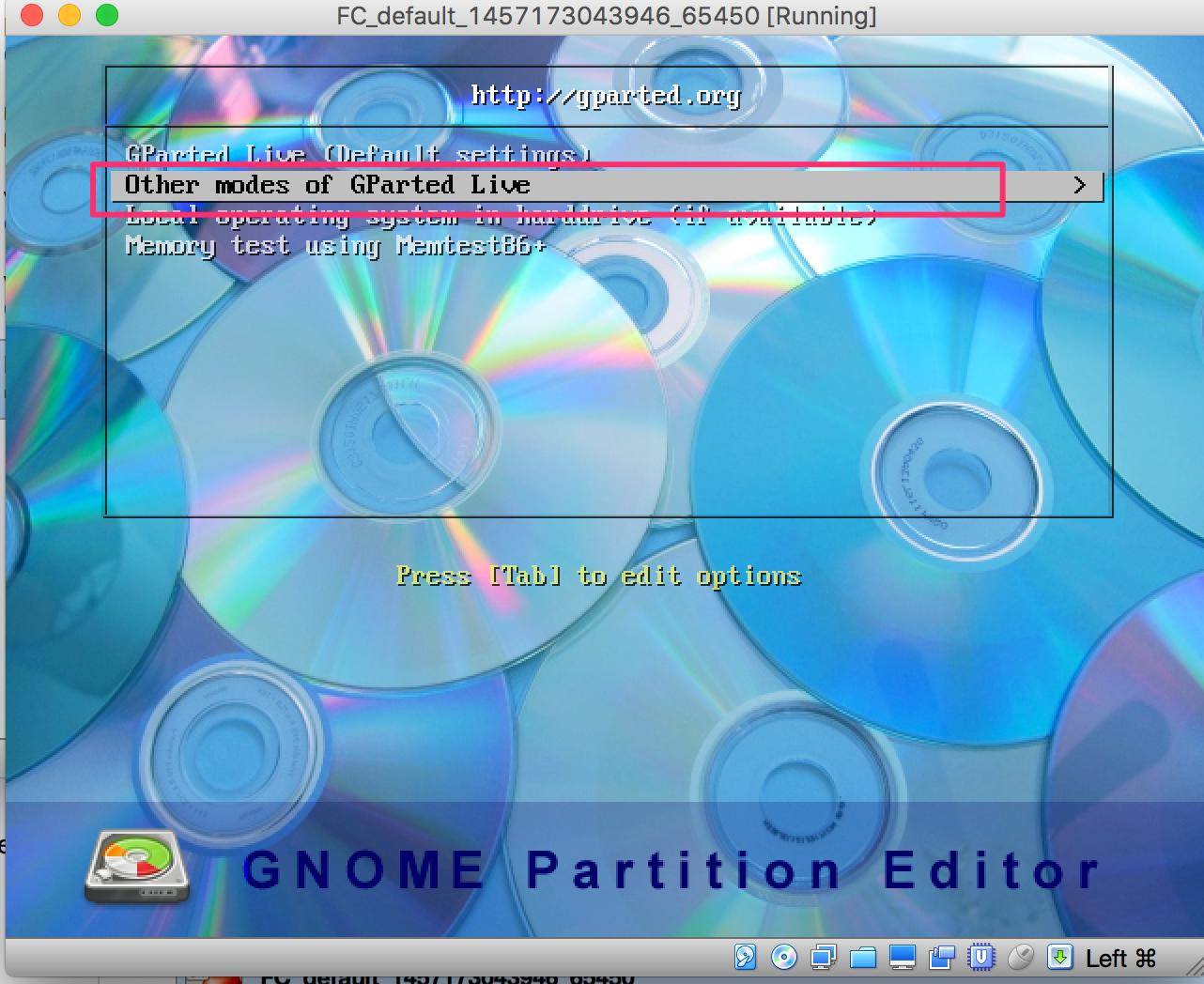 FC_default_1457173043946_65450__Running__と_Oracle_VM_VirtualBox_マネージャー_と_Vagrant_Virtualbox_のディスク_ストレージ_容量を増やす方法.png