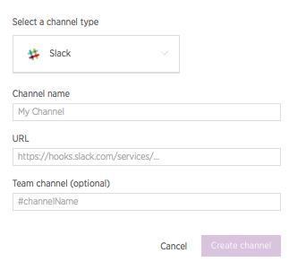 alert_channel_slack.png