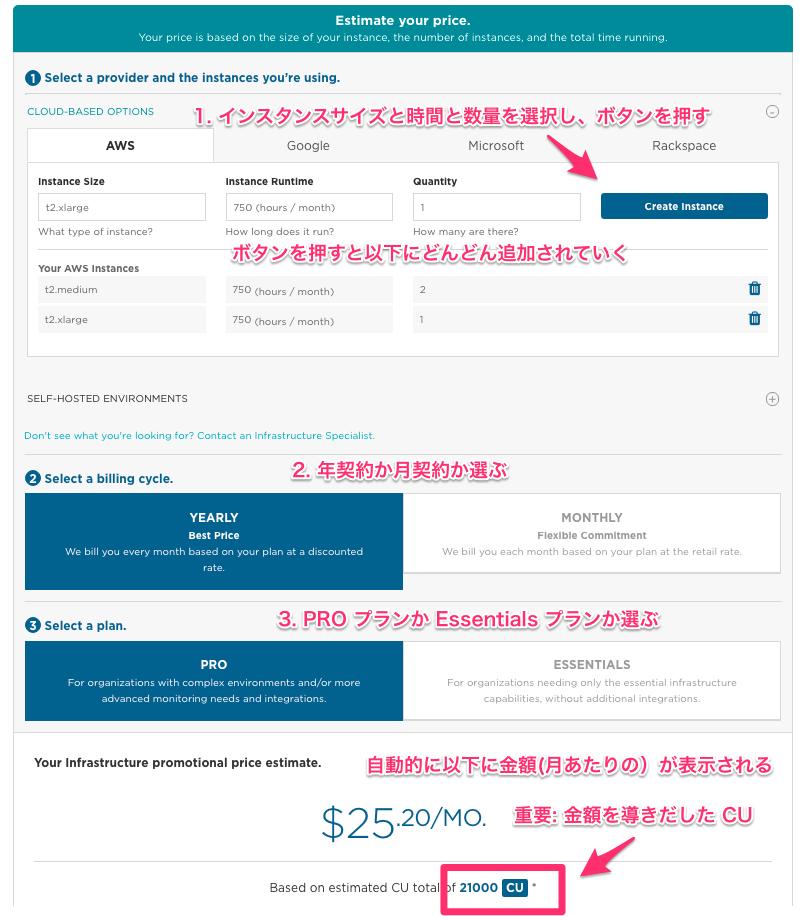 newrelic_pricing_cu.png