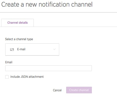 alert_channel_email.png