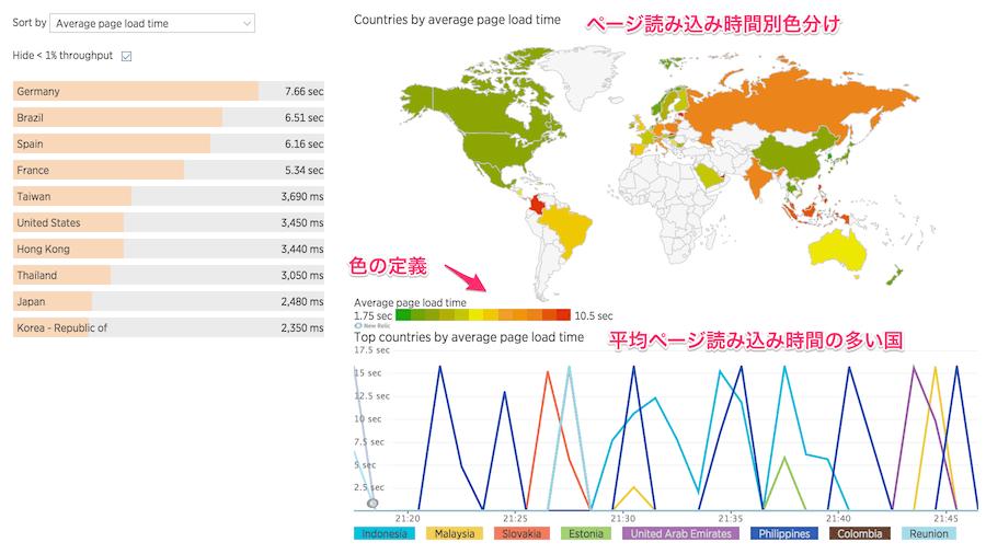 browser_geo.png