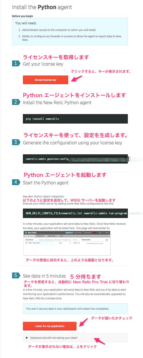 Setup_NewRelic_Python.png