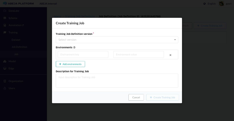 createtrainingjob.png