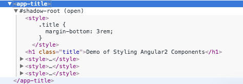 Demo of Styling Angular2 Components 2015-12-08 11-42-57.png