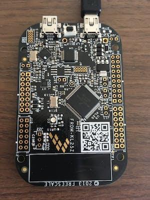KL25Z_USB.png