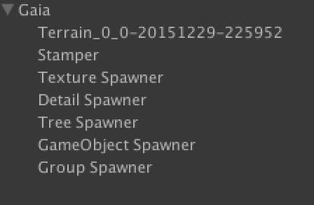 スクリーンショット 2015-12-30 00.47.26.png