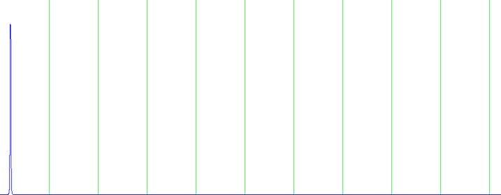 spectram_fft01.jpg
