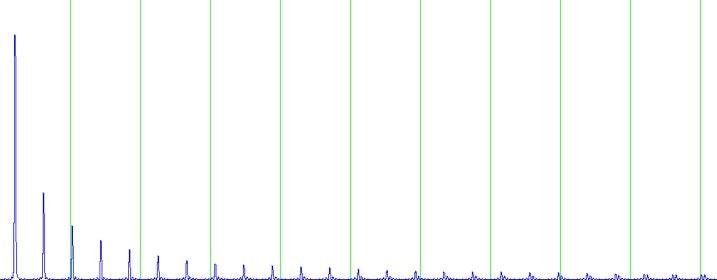 spectram_fft05.jpg