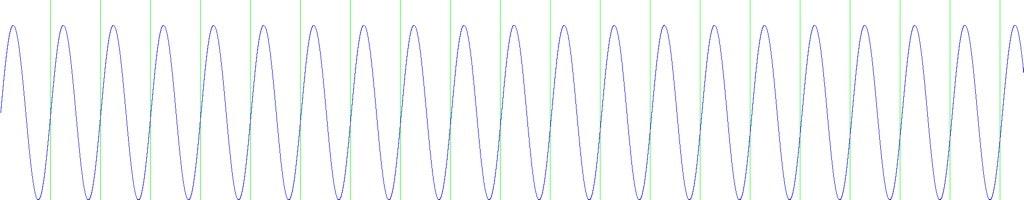 spectram_fft03.jpg