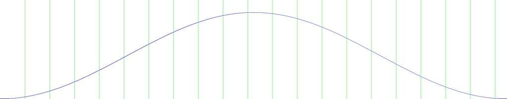 spectram_fft02.jpg