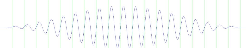 spectram_fft04.jpg
