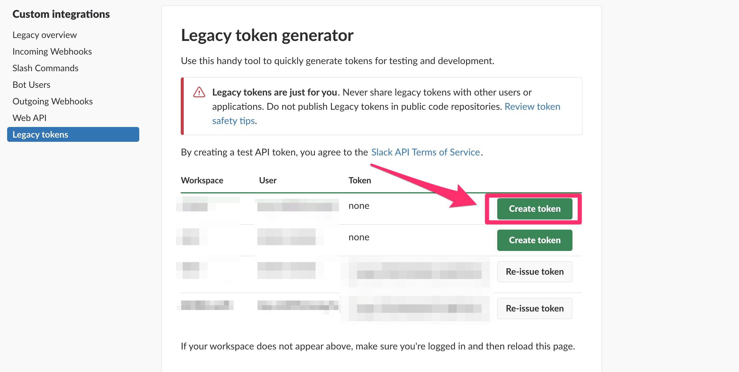 Legacy_tokens___Slack_.png