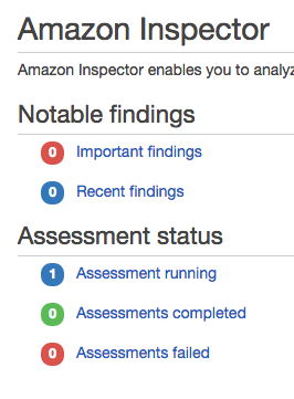 16_Amazon_Inspector.png