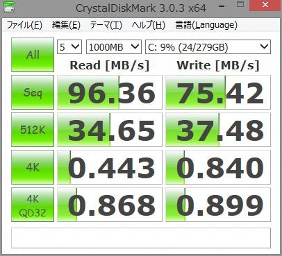 HDDでの転送速度テスト.jpg