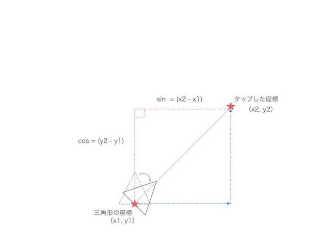 三角関数015.jpg