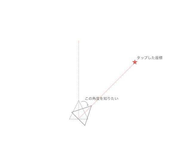 三角関数012.jpg