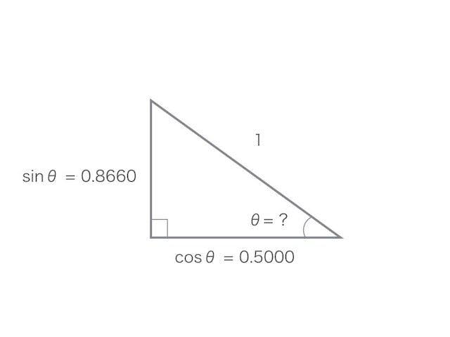 三角関数.007.jpg