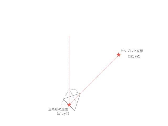 三角関数013.jpg