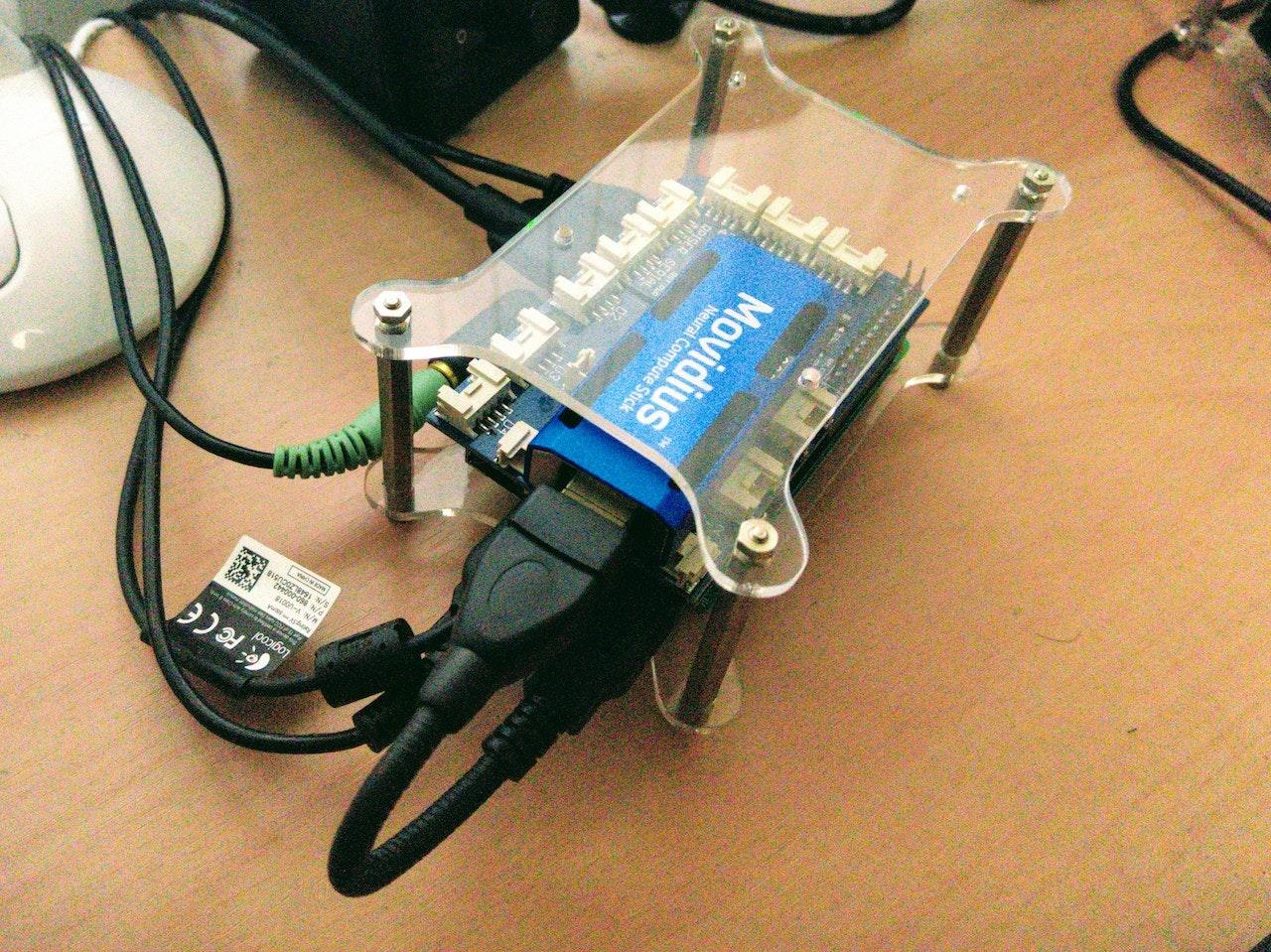 MovidiusNCS&RaspberryPi.jpg