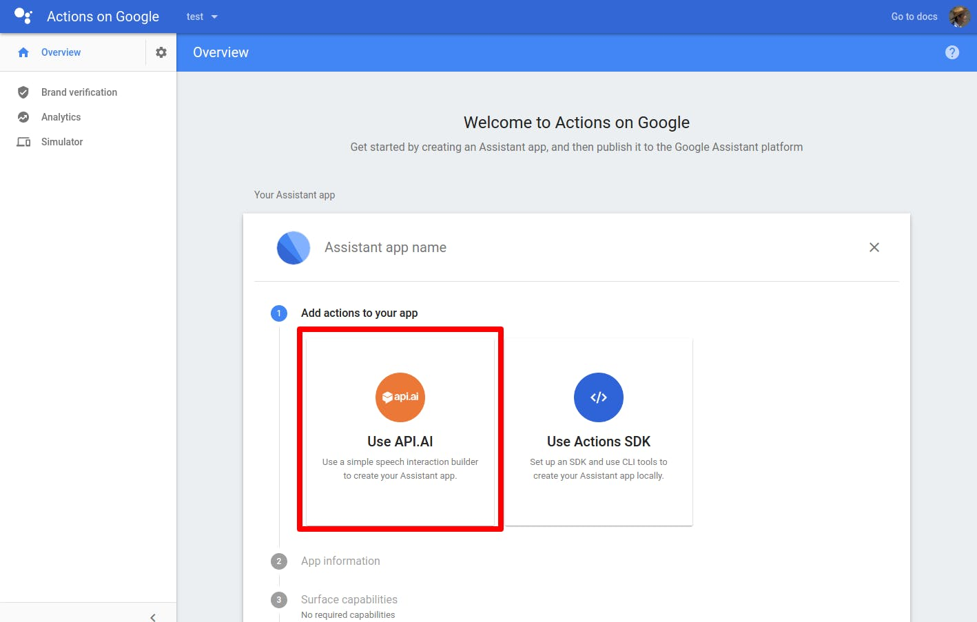 Actions on Google.png
