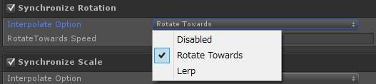 rotation.png