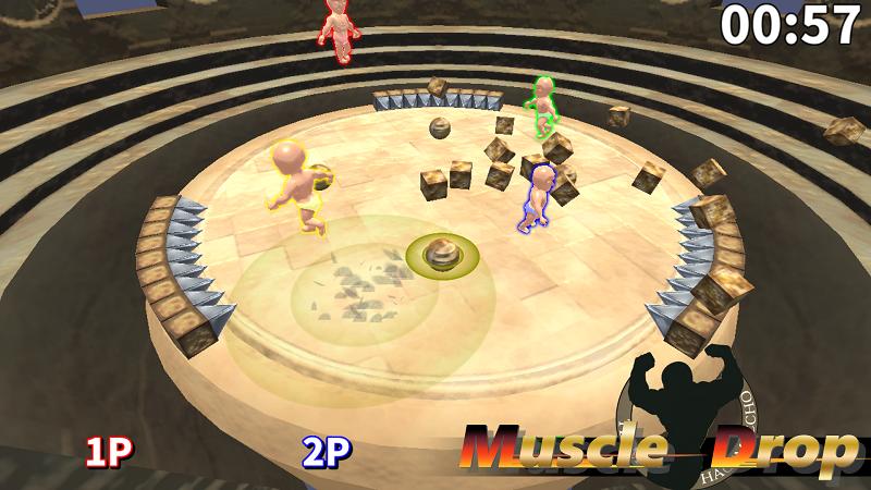 muscledrop____________.png