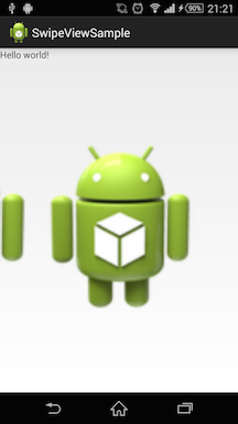 device-2014-11-21-212111.png