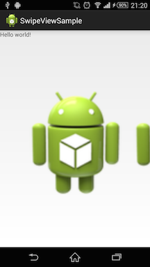 device-2014-11-21-212039.png