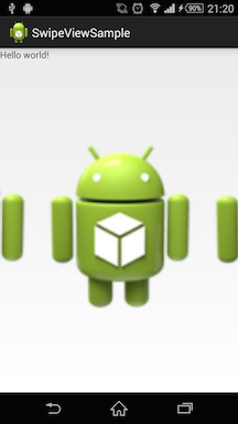 device-2014-11-21-212102.png