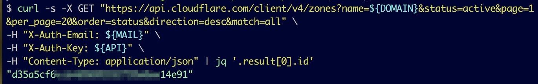 Screen_Shot_2018-09-24_at_16_32_00.jpg