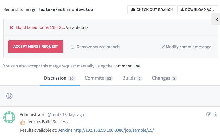Gitlab-mergerequest.png