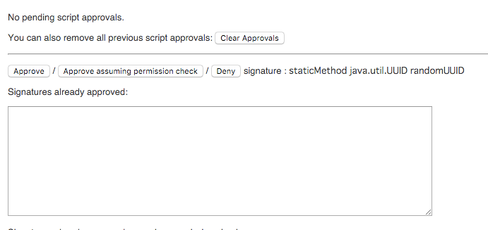 Jenkins-approval.png