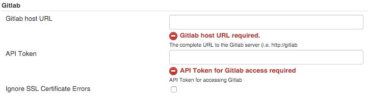 Jenkins設定-Gitlab設定.png