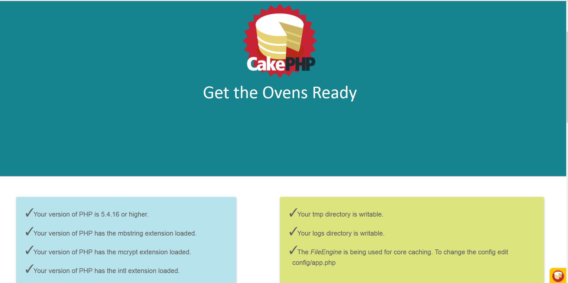 cakephp3.png