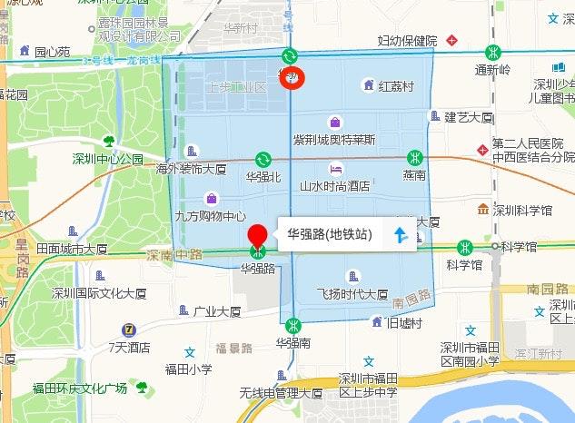 map_denkigai.jpg