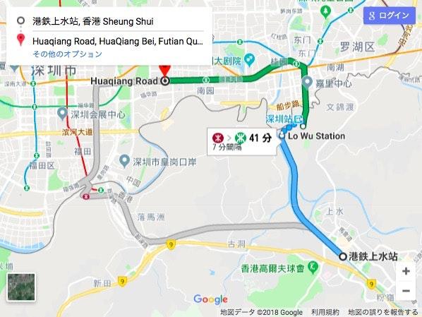 googlemap_lowu.jpg