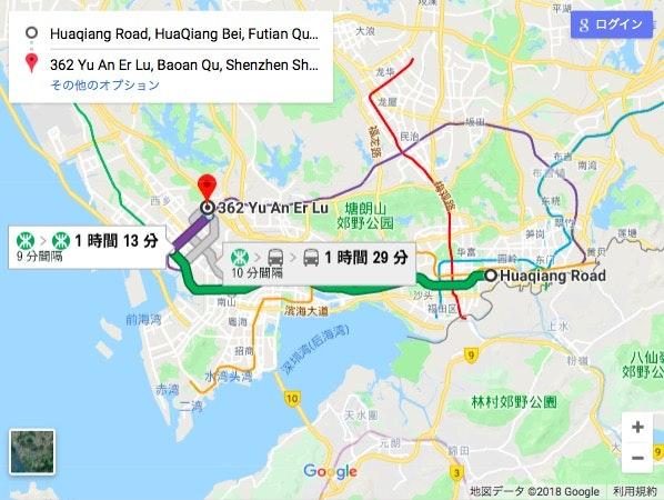 googlemap_JENESIS.jpg