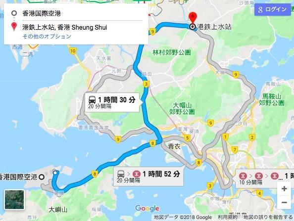 googlemap_sheungshui.jpg