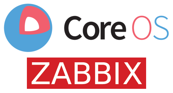 coreos-zabbix.png