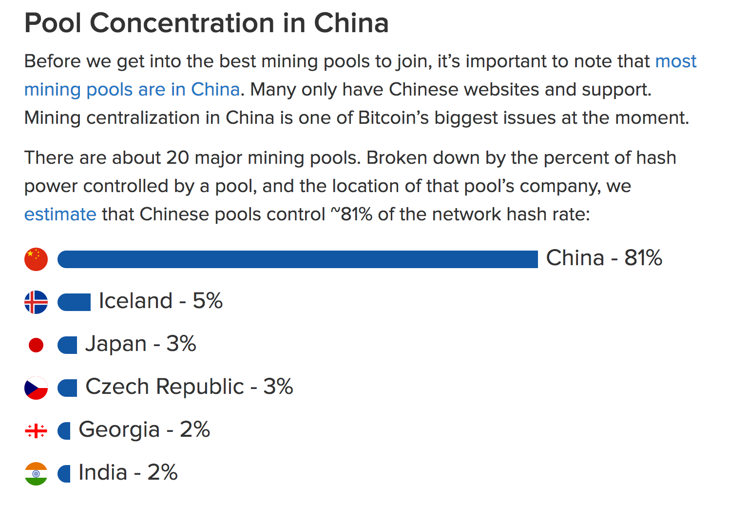 mining-pool-share-graph.png
