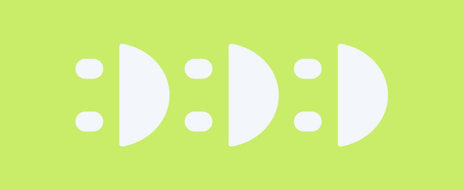 ddd.png