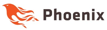 phoenix_large[1].png