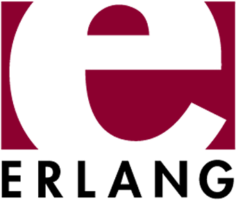 Erlang_logo[1].png